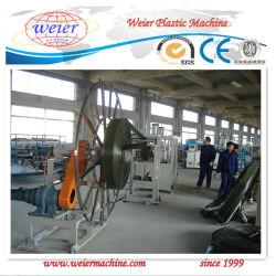TPU Layflat Tube Hose Making Machinery