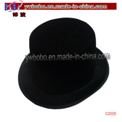 Party Hat Fancy Dress Party Prop Clothing Costumes (C2025)