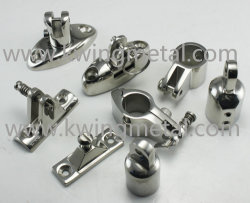 Stainless Steel Canopy Fitting & China Canopy Fittings Canopy Fittings Manufacturers Suppliers ...