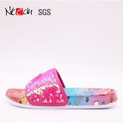 Price Beautiful Casual Footwear Store Lowest Lady Cut Modern Slipper