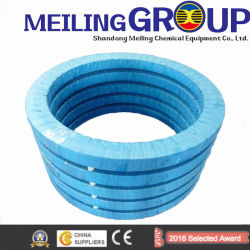Customized Steel Forging Rings Machinery Parts