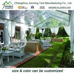 Big Rooftop Marquee Factory Event Wedding Party Tent