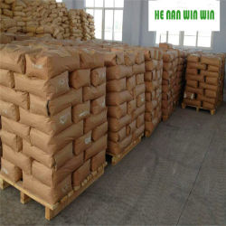 Polyanionic Cellulos PAC Hv Oil Drilling Material