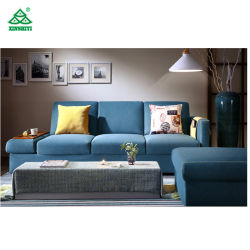 Wholesale Good Quality Sofa Set