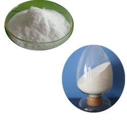 Customizable Food Grade High-Quality Thickener Welan Gum