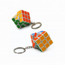 Best Selling 2018 Fidget Spinner Toy for Kids Plastic 3X3 Puzzle Magic Cube