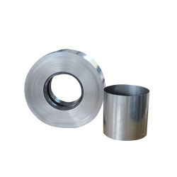 China Copper Strip Copper Strip Manufacturers Suppliers