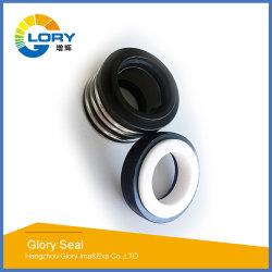 Bellow Type Mechanical Seal John Crane Type 6 Pump Seal