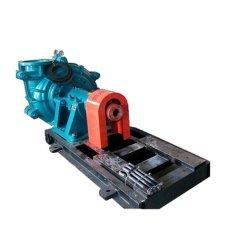 Slurry Pump 10/8X-Nh Gland Seal Sea Water Centrifugal Pump