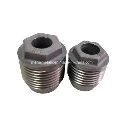 Tungsten Carbide Nozzle Oil & Gas Components