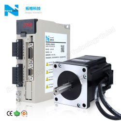 China Easy Servo Motor, Easy Servo Motor Manufacturers, Suppliers