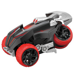 Tumbler RC Toy Car Buggy Product Remote Control Car Toys New Style Tumbler RC Car Children Electric Toy Car