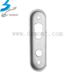 High Quality Practical Stainless Steel Building Hardware Door Lock Accessories