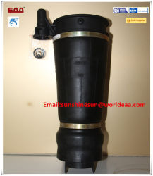 A7051 Air Spring Front for Ford Sport Utility