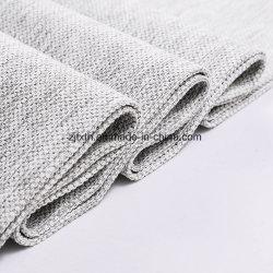 Wholesale Linen Fabric China Wholesale Linen Fabric Manufacturers