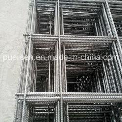 Basalt Material Basalt Fiber Geo Mesh Fabric