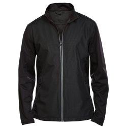 Hy3023 Women's Outdoor Sport Lightweight Performance Jacket