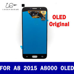 China Samsung A800, Samsung A800 Wholesale, Manufacturers