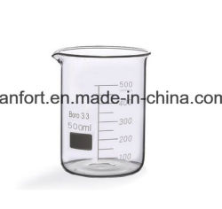 Canfort Pyrex Laboratory Glassware with Good Prices
