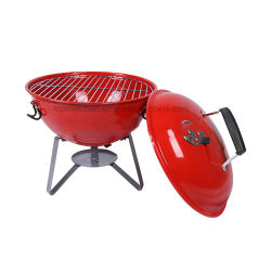 Most Popular China Supplier Good Price Kettle BBQ Grill for Garden Outdoor Charcoal BBQ Grill