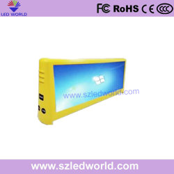 Top Display Factory, Top Display Factory Manufacturers