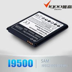 Original Mobile Phone Battery for Samsung Galaxy Prime G530