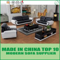 Charmant Contemporary Modern Divani Miami Leather Sofa Furniture