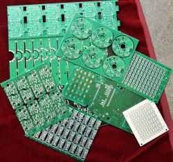 Printed Circuit Board for OEM