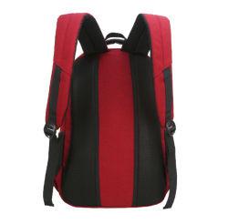 Practical Laptop Bag, Simplicity Computer Backpack Bag