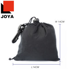 Wholesale Foldable Cheap Eco-Friendly Packaging Mini Drawstring Bag Printing Drawstring Bags