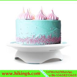 Wholesale Cake Turntable, Wholesale Cake Turntable ...
