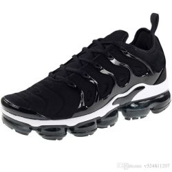 Men Vapormax Tn Plus Sneakers Women Sports Running Shoes