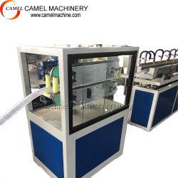 PVC Soft Pipe Making Machine/PVC Garden Hose Production Line