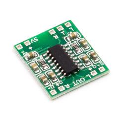 China Class-d Audio Amplifier Board, Class-d Audio Amplifier
