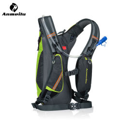 Professional Outdoor Sports Gear Hiking Travel Moutain Water Backpacks Bag