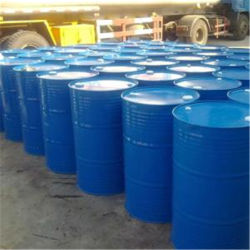 Cheap Price Good Quality Stabilizers Agent Oil Methyl Oleate