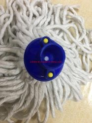 Small Cotton Yarn Mop for Children