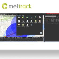 China Meitrack Vehicle Gps Tracking System, China Meitrack