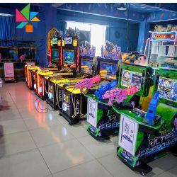 Big Fish Casino Unblocked Games