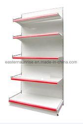 Wholesale Low Price Metal Steel Iron Supermarket Storage Racking