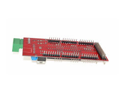 3D Printer Board Controller Panel Shield for Arduino Vq2307