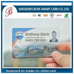 Digital Printing T5577 Photo ID Card