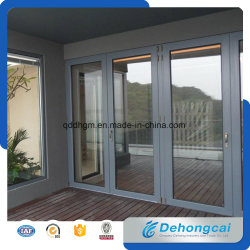 Wholesale Patio Door, China Wholesale Patio Door Manufacturers ...