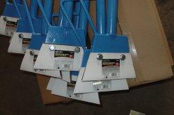 Heavy Duty Floor Scraper (FS01)