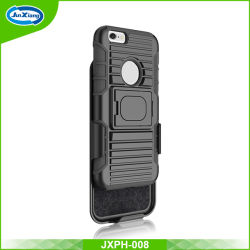 Wholesale High Quality Hybrid Phone Case for iPhone 6, Untral Slim for iPhone 6 Case