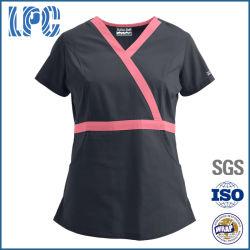 Vet Salon Beauty Medical Dental Therapist Healthcare Women Hospital Workwear