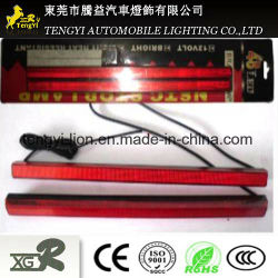 LED Auto Car Brake Light High Mount Stop Tail Lamp for Volvo with Ce Certificate