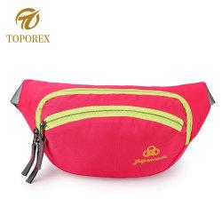 Guangzhou Factory Fanny Pack Leisure Sport Travel Waist Bag