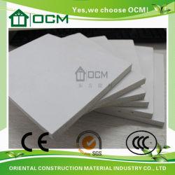 High Quality Asbestos Free Magnesium Oxide Panel