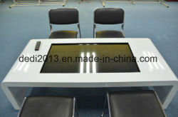 43inch Touch Screen Coffee Table